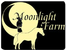 Moonlight Farm